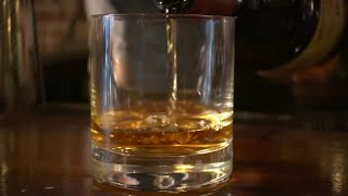 Whiskey worries: Irish industry faces major risks from Brexit