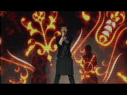 【釋放自己】潘瑋柏Will Pan世界巡迴演唱會  全記錄(友歌友故事-歌迷篇)