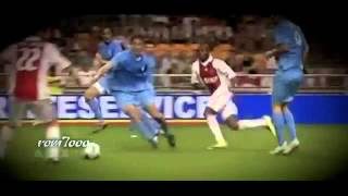 Luis Suarez Best Goals Ever