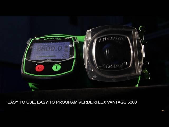 Vantage-5000_1