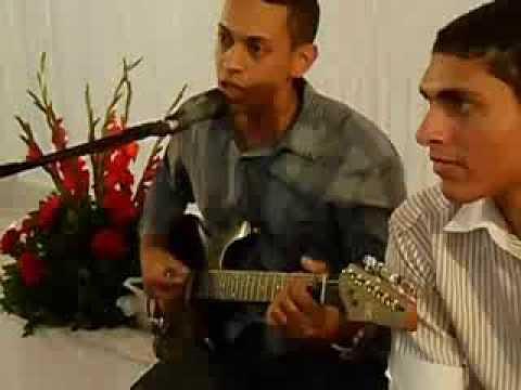 Baixar Anderson Santana- Raridade