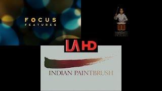 Focus Features/Mandate Pictures/Indian Paintbrush