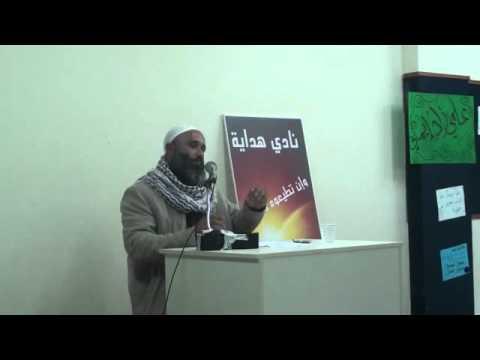 دروس وعِظات من أًرض الحجاز