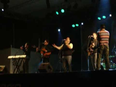 Zamba para Olvidar - Los Huayra
