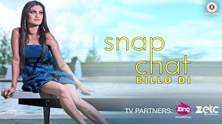 Snapchat Billo Di – Muskan Sandhu – Beer Singh