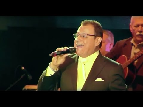 Ismael Miranda - No Me Digan Que Es Muy Tarde Ya (Yo Soy La Salsa)