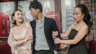Nữ Chủ Tịch Khiến Hot Girl Không Dám Ngẩng Mặt Nhìn Đời Vì Dám Mỉa Mai Mình Béo | Nữ Chủ Tịch Tập 16