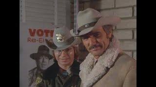 McCLOUD / Colorado Cattle Caper [02/24/1974]