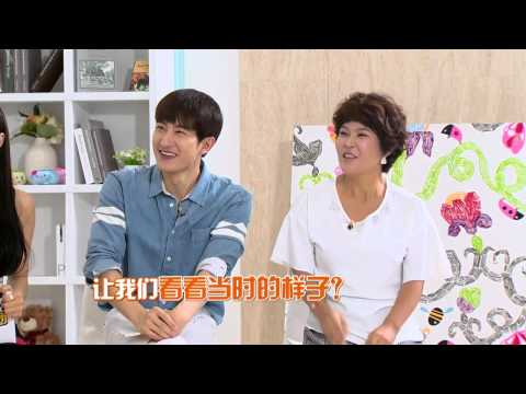 [Eng Sub] 140822 The Ultimate Group 最强天团 - TVXQ 東方神起