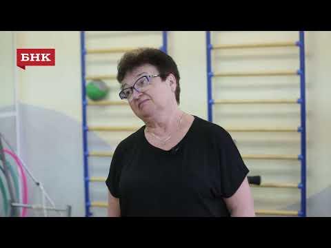 Прокачка БНК: как делать дыхательную гимнастику