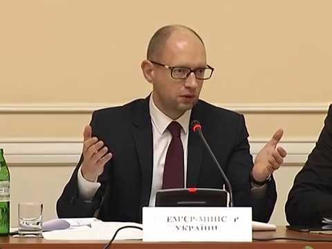 Украина может утроить объем производства сельскохозпродукции