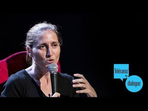 Vidéo de Beppe Fenoglio