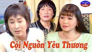Cai Luong Coi Nguon Yeu Thuong