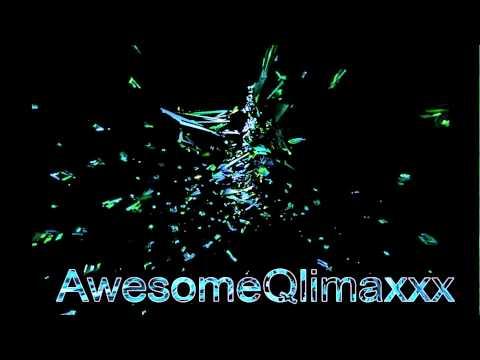 Audiofreq - Tear U Down (Qlimax)(HD)