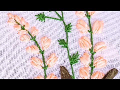 Kundan Work And Zardozi Work Hand Embroidery Stone Embroidery Work