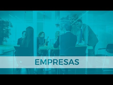 Portfolio ESET España 2018: ciberseguridad para empresas