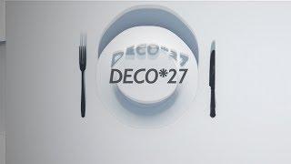 DECO*27 Memorial Mix