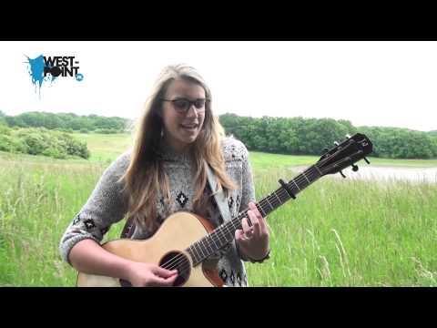 De Brabantse Wal Dag - Nina Verharen