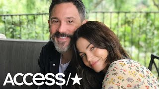 Jenna Dewan Makes Her Romance With Boyfriend Steve Kazee Instagram Official!