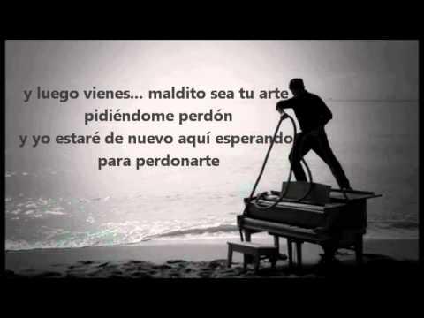 Letras Canciones Alejandro Sanz Se Lo Ver Gratis