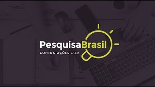 Controle Interno | Pesquisa Brasil