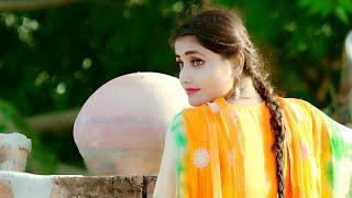 Simple Banda – Sandeep Chandel Ft Pooja Punjaban