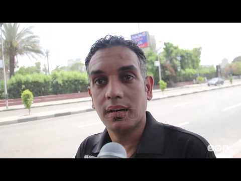شاهد.. رأيك إيه لو أصبح توفيق عكاشة وزيرًا للإعلام؟