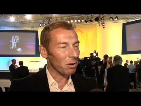 Interview: Markus Othmer vom Bayerischen Rundfunk