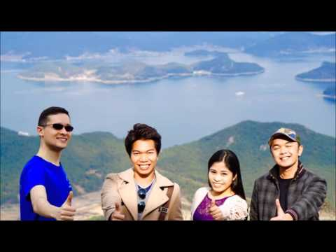 K-TRAVEL BUS MARCH 25-26, 2016 TONGYEONG TOUR_REVIEW