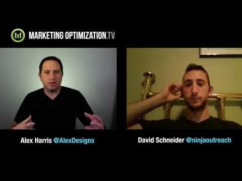 How to Increase Conversions for Your Bootstrapped SaaS Startup - David Schneider