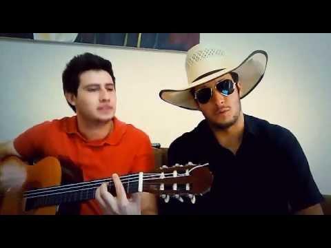 Baixar Toca um João Mineiro e Marciano - Bruno e Barretto