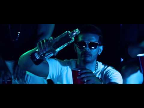 El Metaliko - Tetri Sube (Video Oficial)