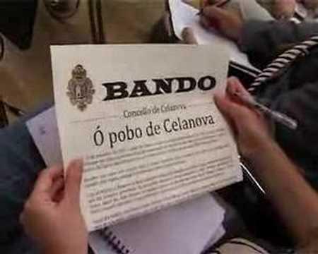 PRESENTACIÓN ACTO CENTENARIO CURROS ENRIQUEZ