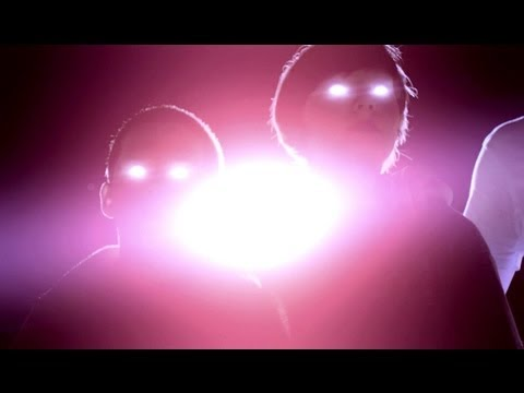 M83 'Midnight City' Official video