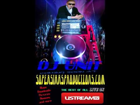 Old school Reggaeton Mix 2012 ( Don omar, Daddy yankee, Wisin y Yandel & more ) ( Prod DJ UNIT)