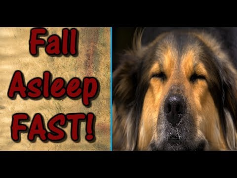 How to fall asleep FAST | 7 SHOCKING Ways to Fall Asleep Quickly
