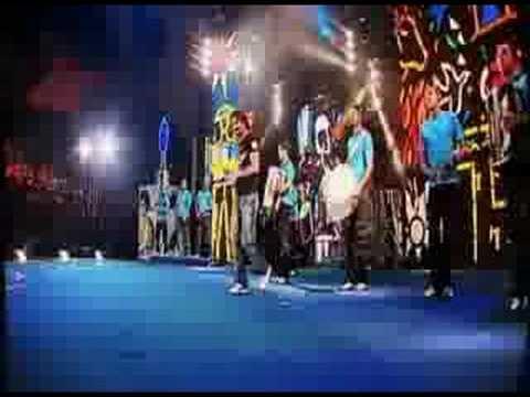 Baixar DVD Adelmario Coelho - Amor não faz mal a niguém