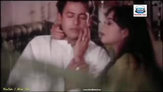 buk vora valobasha bangla movie song
