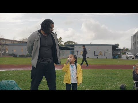 "TriNet's ""People Matter"" Commercial"