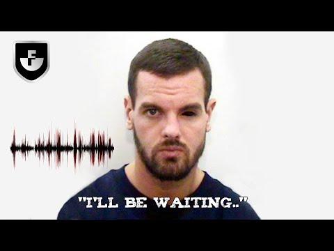 5 Disturbing 911/999 Calls Made By Killers