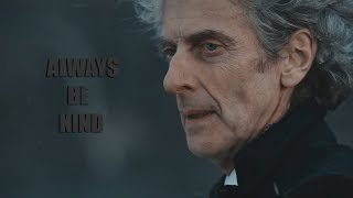Doctor who | Never Fail To Be Kind