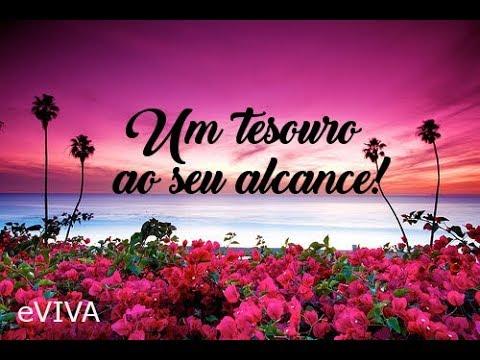 PALAVRA DO DIA 12/08/2019 - MENSAGEM DE BOM DIA MOTIVACIONAL PARA REFLEXÃO DE VIDA GOOD MORNING DAY