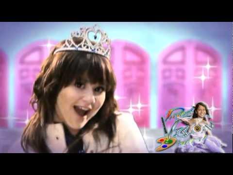Soy Una Princesa por Xtreme Kids