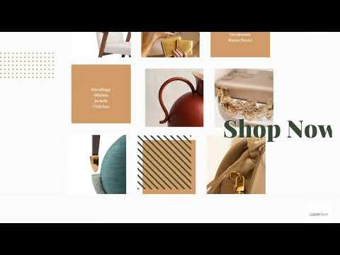 Best Online Luxury Shopping Store - LF Shop