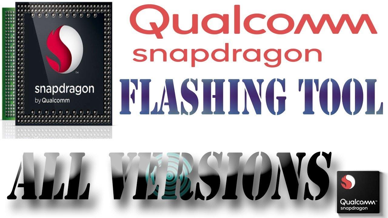 how to use Qualcomm snapdragon flashing tool 🇵🇰 urdu hindi 🇵🇰