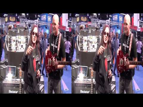 season 4 episode 5 namm 2015 p 1