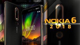 Video Nokia 6 2018 dY3a_ZWT-6c