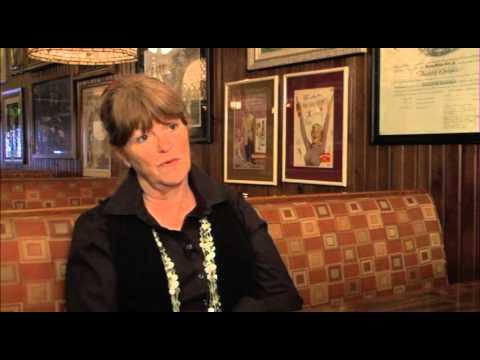 Union Jack Testimonial