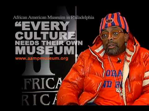 Spike Lee AAMP TV 30V2-prvw.mov