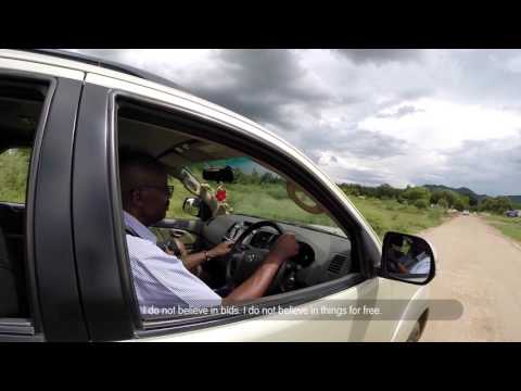 Unlocking opportunities   Zimbabwe  SNV HD